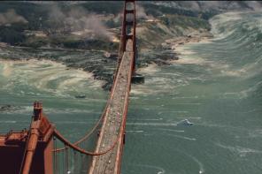 San Andreas – Pourquoi ça fait vraiment peur