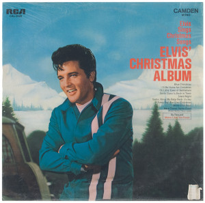 Elvis'_Christmas_Album_Camden_1970