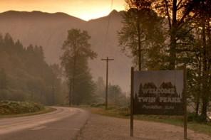 Où voir les lieux de tournage de Twin Peaks ?